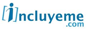 Logo Incluyeme