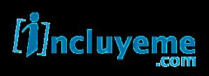 Incluyeme Logo