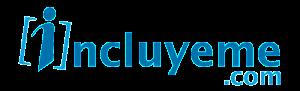 Incluyeme.com Logo