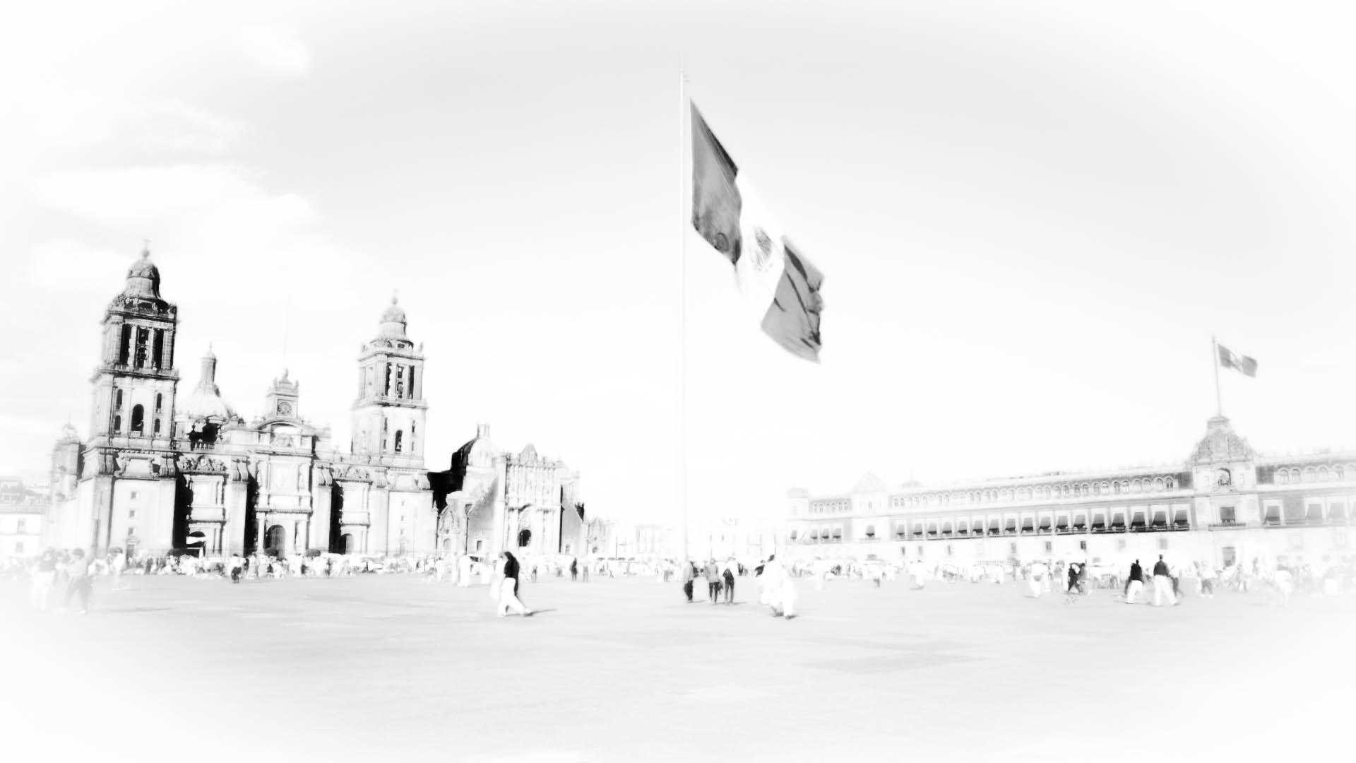 mexico-city-centro