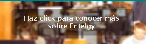 Entelgy