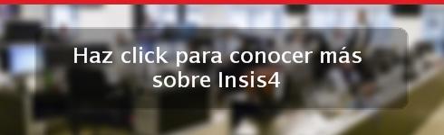 Insis4