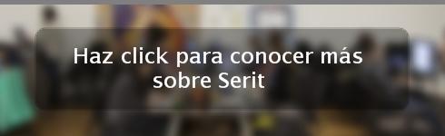 SERIT