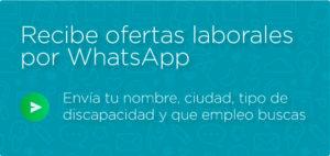 Enviar mensaje por WhatsApp Web
